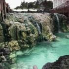『こんにちはー!雑談です。草津温泉』の画像