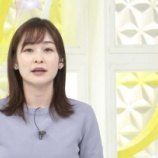 『岩田絵里奈 スッキリ (2021年04月12日放送 11枚)』の画像