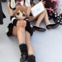 コミックマーケット87【2014年冬コミケ】その117