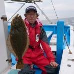 今日の海楽園blog