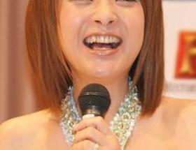 西川史子先生 120万の犬を購入して叩かれる