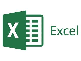 Excelで掛け算九九表どうやって作る?