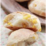 【レシピ】ダブルコーンバンズパン。とコラボ献立。と 目の前も足元も遠くも。