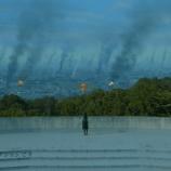 『【乃木坂46】これで終わり!?『ザンビ』衝撃のラストがヤバすぎる・・・!!!!』の画像