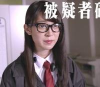 【乃木坂46】たまちゃん誕生日おめでとう!!『阪口珠美生誕祭』
