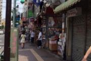 反韓デモや韓流ブーム衰退が影響、新大久保コリアンタウンの韓国系店舗が4割減―韓国メディア