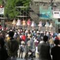 2017年 横浜国立大学常盤祭 その50(PALETの2)