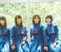 【欅坂46】ananでメンバー座談会キタ━━━(゚∀゚)━━━!!