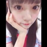 『[イコラブ] 齊藤なぎさ Weibo更新【=LOVE(イコールラブ)】』の画像