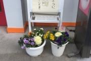 【岐阜県】「夫が酒飲んで手がつけられない…」妻が顔殴られ口から出血 48歳中国人の夫を現行犯逮捕