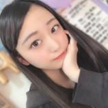 『[イコラブ] デコ出ししょこちゃん可愛い【瀧脇笙古】』の画像