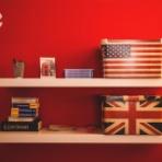 スイス銀行通訳→接客マン→起業したアメリカ育ちの帰国子女の英語解説ブログ!