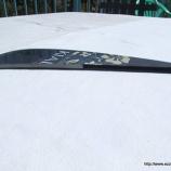 『KIALOA(キアロア)パドル断面 レポート』の画像