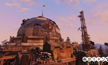 【ネタバレ注意】Fallout 76:パブリックテストサーバーでSteel Dawn クエストやエイムアシストなど、様々な新要素のテストが開始