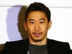 香川真司、一問一答!「サッカーで最高の思い出はドルトムント時代」「歴史上最高のアジア人選手はソン・フンミン」