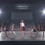 『【動画あり】これは激アツすぎる・・・『今では観ることのできない7人の勇姿!!!』【乃木坂46】』の画像