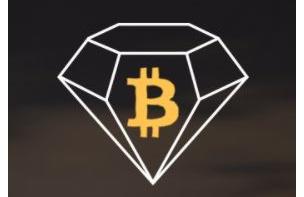 最大手資産運用会社ブラックロックCEO「ビットコインはグローバルマーケットになり得る」