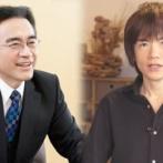 """スマブラ桜井さんが思いを吐露 「スマブラをswtichで作るというのは岩田社長が私に投げた""""最後のミッション""""だった」"""