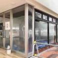 中央区万代『万代シティバスセンター』2階に『BROOCH時計修理工房 万代店(ブローチ)』がオープンするらしい。