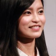 【放送事故】 小島瑠璃子が生放送で大失態www 【動画】 アイドルファンマスター
