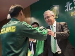 「中国のチームは条件面ですぐにクレームをつけ、挑発してくる」by 韓国メディア