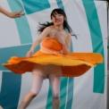 東京大学第91回五月祭2018 その70(ジャズダンスサークルFreeD)