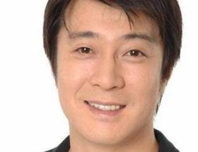 【27時間テレビ】加藤浩次、元相方・山本圭一の復帰を生放送で嘆願「あいつを許して!」