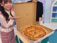 【日向坂46】きょんこいずもお祝い!ヒコ姐さん誕生日おめでとう!!!