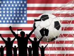 アメリカのサッカー界にガチったチームが登場した結果