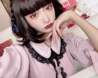 【画像】明日花キララさん、すっかり陰好みにwwwwwwwww