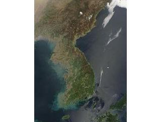 韓国外相「日本の態度に変化ない限り、GSOMIA明日で終了」
