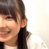 『[動画]2020.03.23(19:57~) SHOWROOM 「≠ME(ノットイコールミー) 永田詩央里」@個人配信 【ノイミー、しおりん】』の画像