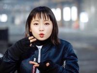 【欅坂46】運営は今泉イジメ問題についてメンバーに箝口(かんこう)令を敷いた???(週刊文春)