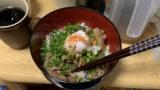 ガチニートが激ウマ朝ご飯作ったからお前等にも食わせたい800円で!!(※画像あり)