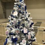 『日向坂46東京ドーム公演が決まったときの乃木坂46スレの様子がこちら・・・』の画像