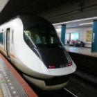 『近鉄 21020系 アーバンライナーnext』の画像