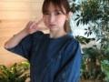 【朗報】後藤真希さん(35)、爽やかなミニスカ姿が可愛い(画像あり)