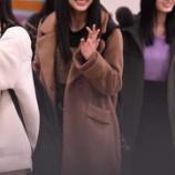 『【乃木坂46】賀喜遥香、台湾での素人写真でも圧倒的な美しさを見せつけてしまう!!!!!!』の画像