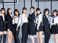 Juice=Juiceが3月24日に14thシングル『がんばれないよ/DOWN TOWN』発売キタ━━━━(゚∀゚)━━━━!!