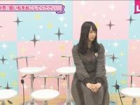 【乃木坂46】鈴木絢音と伊藤理々杏の関係性wwwwwwww