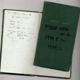 『「シカの『落ち穂拾い』」5……この文章は「研究」といえるのだろうか。』の画像