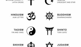 人類って宗教ないほうが発展するんじゃね?