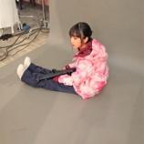 『【乃木坂46】可愛すぎるw この与田ちゃん、子供かwwwwww』の画像