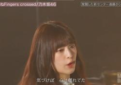 【乃木坂46】歌番組で吉田綾乃ちゃん見たの初めてだったな
