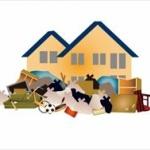 ゴキブリ異常増殖も…マンションの「ゴミ屋敷」化が深刻な理由www