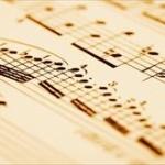 「絶対音感」は遺伝学的に先天性のものと判明、音楽教育は役に立たない・・・