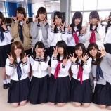 『【欅坂46】『KEYABINGO!』も『NOGIBINGO!8』みたいにひらがなけやきメンバーだけでやるべきだよな??』の画像
