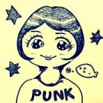 【ピカソの屍を超えてゆけ】~Nossy のブログ~