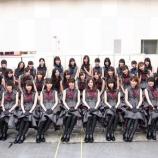 『【乃木坂46】やっぱりこれの今年バージョンは見たいな・・・』の画像