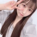 『[イコラブ] 3月30日 FM FUJI「山本杏奈の真夜中 Labo」実況(祝、改編突破!3年目突入!!)』の画像